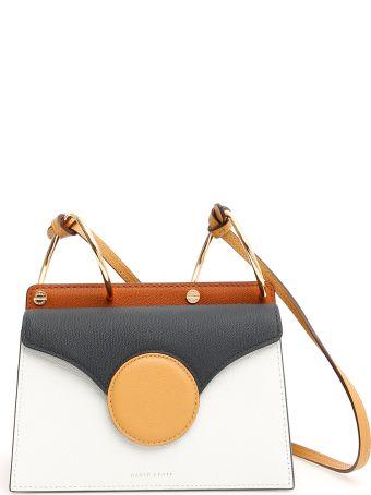 DANSE LENTE Mini Phoebe Bag