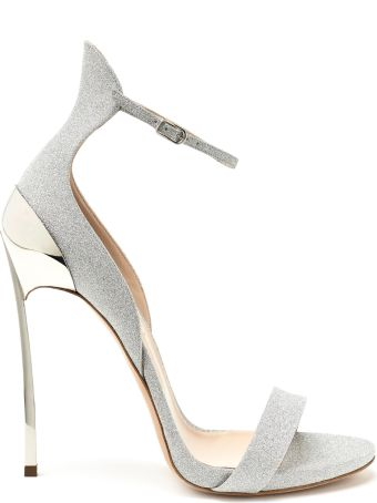 Casadei 'selene' Shoes