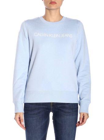 Calvin Klein Jeans Sweater Sweater Women Calvin Klein Jeans