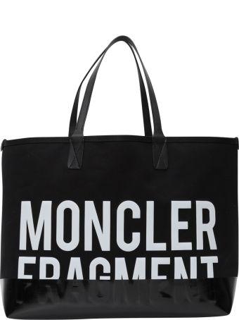 Moncler Genius Shopper By Fragment
