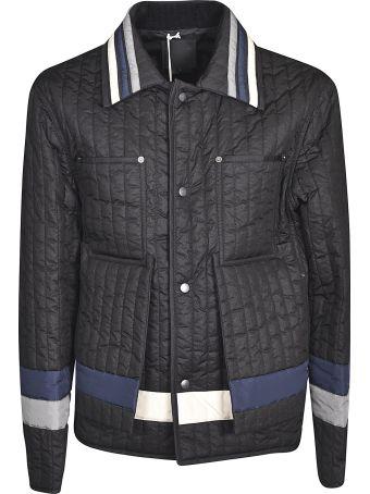 Craig Green Button-up Jacket