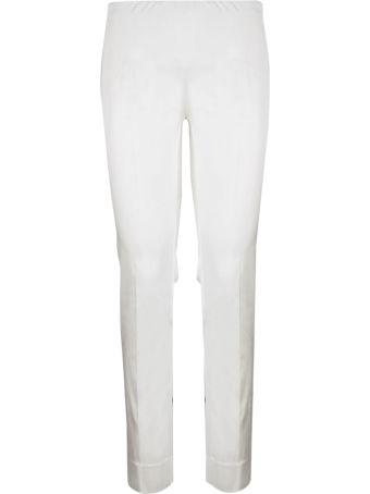 Parosh P.a.r.o.s.h. Shanseta Trousers