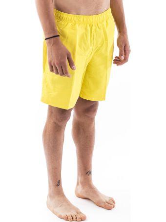 Stussy Beachwear