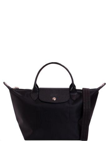 Longchamp Le Pliage Néo Bag