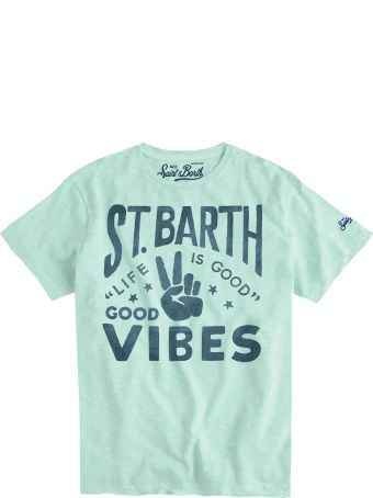MC2 Saint Barth Skylar Vibe56