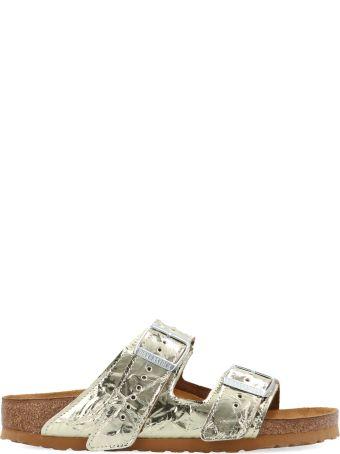 Rick Owens 'arizona' Shoes