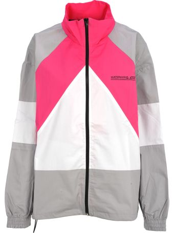 VETEMENTS Tracksuit Jacket