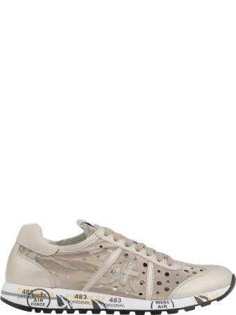 Premiata Lucy-d Sneaker
