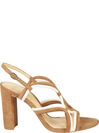 Alexandre Birman Giovanna Sandals