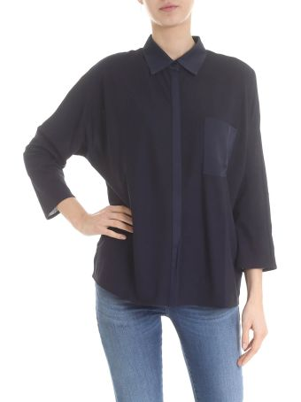 Lamberto Losani - Shirt