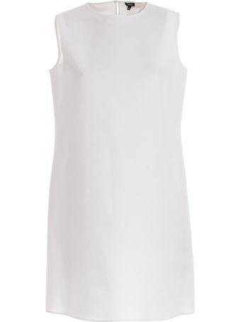 Aspesi A-line Dress