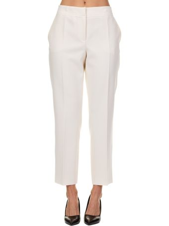 Liviana Conti Stretch Trousers