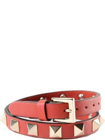 Valentino Garavani Studded Bracelet