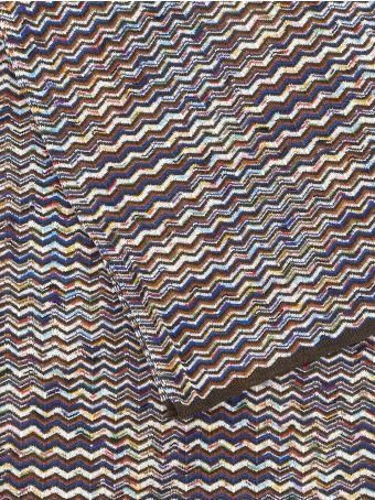 Missoni Scarves 33x180