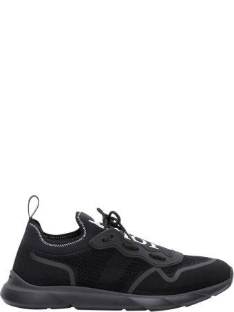 Dior Homme B21 Neop Sneakers