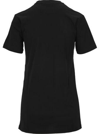 Haider Ackermann Look At Me T-shirt