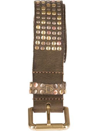 HTC Studded Belt