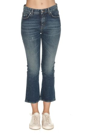Department 5 Clar Jeans