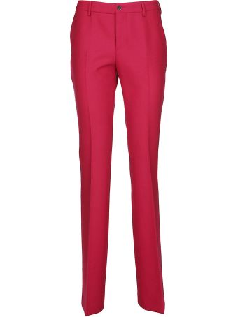 PT01 Elsa Flared Trousers