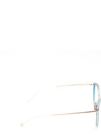 Pomellato PM0083O Eyewear