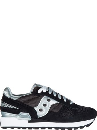 Saucony  Shoes Suede Trainers Sneakers Shadow Original