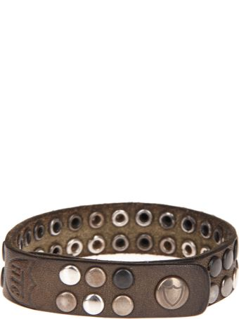 HTC Studded Bracelet