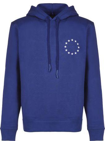 Études Etudes Europa Hoodie