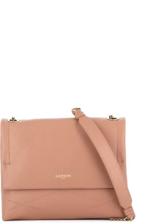 "Lanvin Bag ""sugar Mini"""