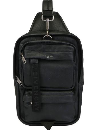 Givenchy Ut3 Sling Shoulder Bag