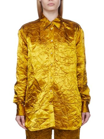Sies Marjan Shirt