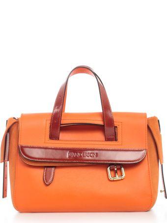 J.W. Anderson Mini Tool Bag