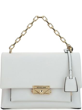 Michael Kors Cece Handbag