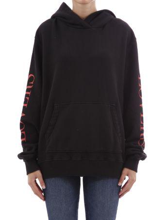 AMIRI Sweatshirt Lovers