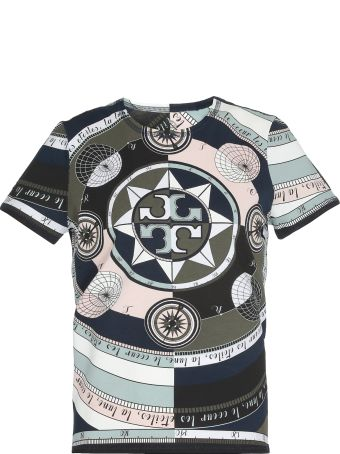 Tory Burch Costellation T Shirt