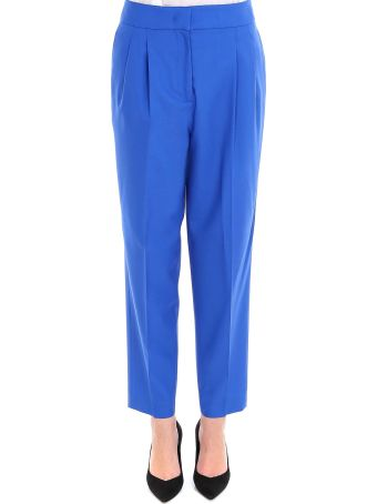 PT01 Alma Trousers