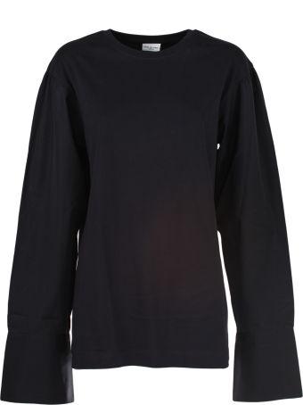 Dries Van Noten Heven Sweater
