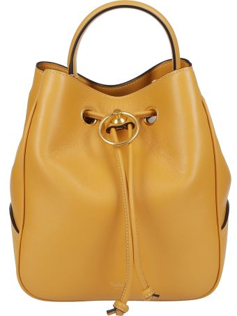 Mulberry Hampstead Tote