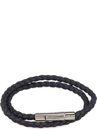 Tod's Mycolors Bracelet In Leather     Info. Mycolors Bracelet In Leather