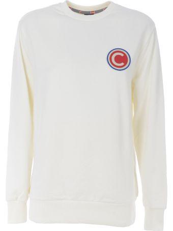Colmar Signature Logo C Sweatshirt