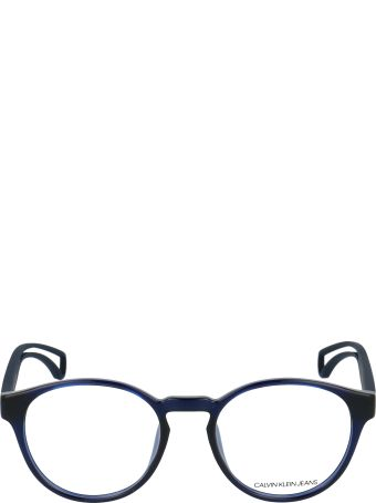Calvin Klein Jeans Eyewear