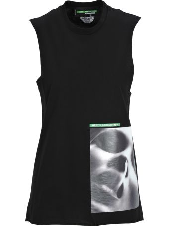 Dsquared2 D Squared Tank Top Kate