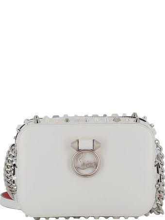Christian Louboutin Shoulder Bag