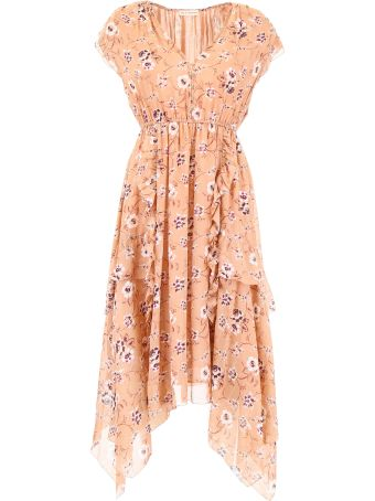 Ulla Johnson Ciel Dress