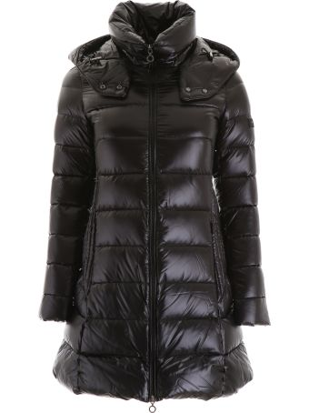 TATRAS Babila Puffer Jacket