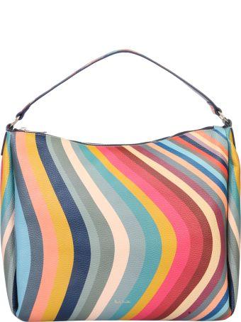 Paul Smith Hobo Bag