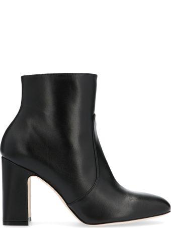 Stuart Weitzman 'nell' Shoes