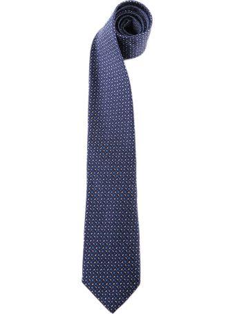 Prada Fancy Tie