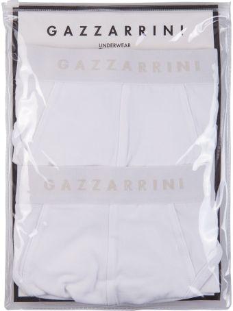 Gazzarrini Slips