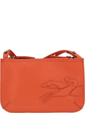 Longchamp Mini Bag Shoulder Bag Women Longchamp