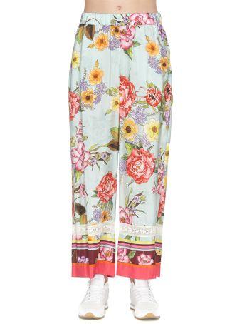 Parosh Seonia Trousers